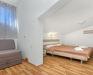 Foto 7 interieur - Appartement Cico, Hvar Pokrivenik