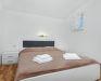 Foto 9 interieur - Appartement Cico, Hvar Pokrivenik