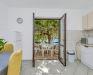 Foto 7 interieur - Vakantiehuis Ruža, Hvar Pokrivenik