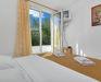 Foto 5 interieur - Appartement Rubin, Hvar Pokrivenik