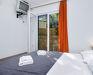 Foto 11 interieur - Appartement Rubin, Hvar Pokrivenik