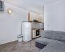 Foto 7 interieur - Appartement Rubin, Hvar Pokrivenik