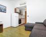 Foto 6 interieur - Appartement Rubin, Hvar Pokrivenik