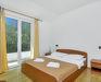 Foto 9 interieur - Appartement Rubin, Hvar Pokrivenik