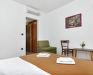 Foto 12 interieur - Appartement Rubin, Hvar Pokrivenik