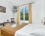 Foto 10 interieur - Appartement Rubin, Hvar Pokrivenik