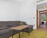 Foto 3 interieur - Appartement Rubin, Hvar Pokrivenik