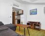 Foto 4 interieur - Appartement Rubin, Hvar Pokrivenik