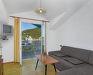 Foto 2 interieur - Appartement Rubin, Hvar Pokrivenik