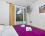 Foto 15 interieur - Appartement Rubin, Hvar Pokrivenik