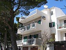 Brela - Apartment Nede