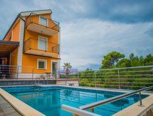 Baška Voda - Apartment Nina