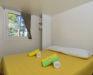 4. zdjęcie wnętrza - Dom wakacyjny Camping Baško Polje, Baška Voda