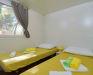 7. zdjęcie wnętrza - Dom wakacyjny Camping Baško Polje, Baška Voda