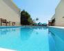 Foto 24 exterieur - Vakantiehuis Villa Biston, Baška Voda