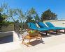 Foto 33 exterieur - Vakantiehuis Villa Biston, Baška Voda