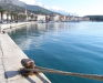 Foto 9 exterior - Apartamento Inoma, Makarska