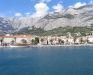 Foto 10 exterior - Apartamento Inoma, Makarska
