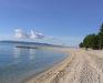 Bild 12 Aussenansicht - Ferienwohnung Inoma, Makarska