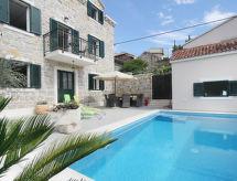 Makarska - Maison de vacances Villa Filipetti