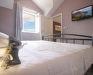 Image 29 - intérieur - Maison de vacances Villa Filipetti, Makarska