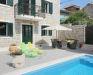 Image 31 extérieur - Maison de vacances Villa Filipetti, Makarska