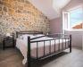 Image 25 - intérieur - Maison de vacances Villa Filipetti, Makarska