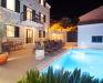 Image 34 extérieur - Maison de vacances Villa Filipetti, Makarska