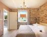 Image 20 - intérieur - Maison de vacances Villa Filipetti, Makarska