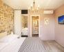 Image 11 - intérieur - Maison de vacances Villa Filipetti, Makarska