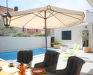 Image 35 extérieur - Maison de vacances Villa Filipetti, Makarska