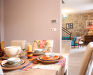 Image 8 - intérieur - Maison de vacances Villa Filipetti, Makarska