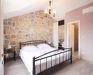 Image 18 - intérieur - Maison de vacances Villa Filipetti, Makarska