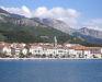 Image 8 extérieur - Appartement Dejan, Makarska
