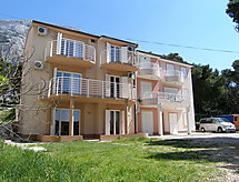 Makarska - Apartment Dejan