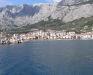 Image 12 extérieur - Appartement Dejan, Makarska