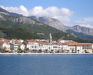 Foto 8 exterior - Apartamento Dejan, Makarska