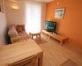 Foto 2 interior - Apartamento Dejan, Makarska