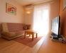 Foto 3 interior - Apartamento Dejan, Makarska