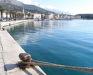 Bild 13 Aussenansicht - Ferienwohnung Dejan, Makarska