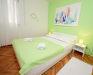 Image 6 - intérieur - Appartement Dorotea, Makarska