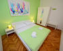 Image 5 - intérieur - Appartement Dorotea, Makarska
