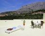 Foto 13 exterieur - Appartement Dorotea, Makarska