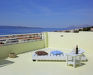 Foto 11 exterieur - Appartement Dorotea, Makarska