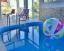 Foto 20 exterieur - Appartement Dorotea, Makarska