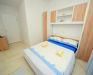 Foto 5 interieur - Appartement Dorotea, Makarska