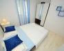 Foto 8 interieur - Appartement Dorotea, Makarska