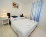Foto 7 interieur - Appartement Dorotea, Makarska
