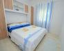 Foto 6 interieur - Appartement Dorotea, Makarska