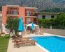 Foto 17 exterieur - Vakantiehuis Villa Lendić, Makarska